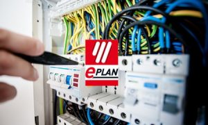 Eplan Electric P8 – Full course from Beginner to Advance, FreeTuts Download