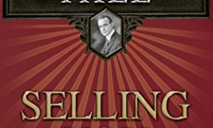 Napoleon Hill – Selling You, FreeTuts Download
