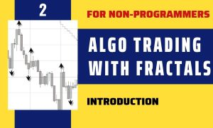 Algo Trading with TsLab – for Non-Programmers, FreeTuts Download