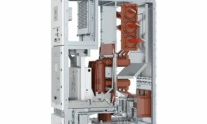 11 to 33kV Medium Voltage Switch Gear Introduction, FreeTuts Download
