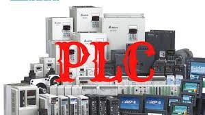 ABB PLC Programming from Scratch to expert (PLC-SCADA-4), FreeTuts Download