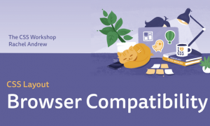 CSS Layout Browser Compatibility, FreeTuts Download