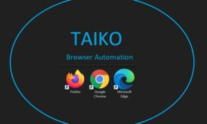 Learning Browser Automation for Beginners, FreeTuts Download