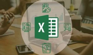 Using Excel for Linear Regression, FreeTuts Download